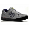 Five Ten Shoes Freerider VXi Mono Grey / Blue